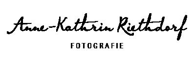 Neugeborenen- und Porträtfotografie in Ulm/Neu-Ulm